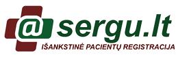 sergu_lt-logo